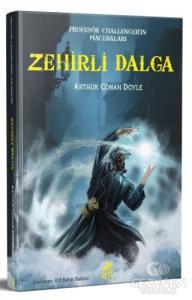 Zehirli Dalga