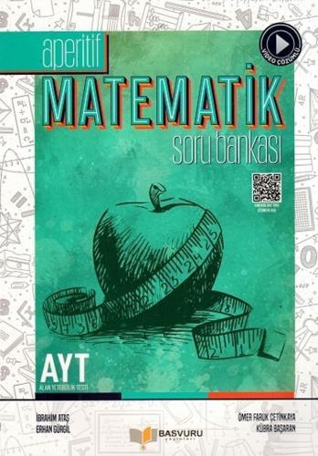 Başvuru Yayınları 10. Sınıf Matematik Ne Eksik Ne Fazla Tam Tamına Soru Bankası