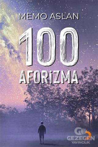 100 Aforizma