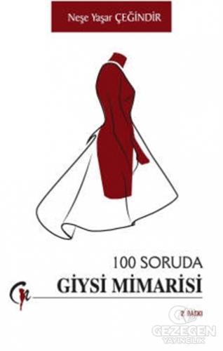 100 Soruda Giysi Mimarisi