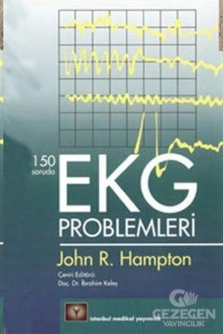 150 Soruda EKG Problemleri