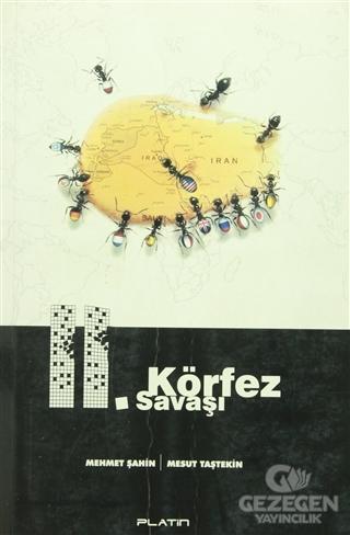 2. Körfez Savaşı