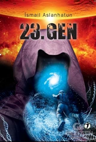 23. Gen