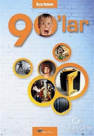 90'lar