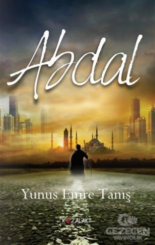 Abdal