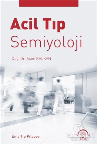 Acil Tıp Semiyoloji