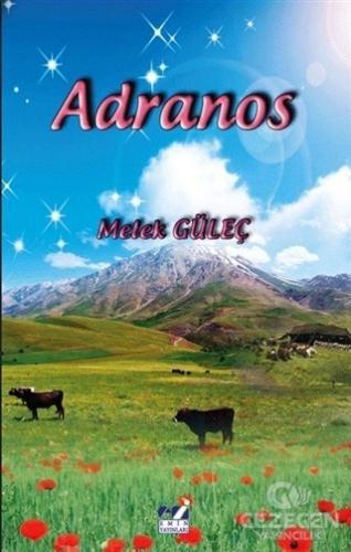 Adranos