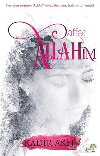 Affet Allah'Im