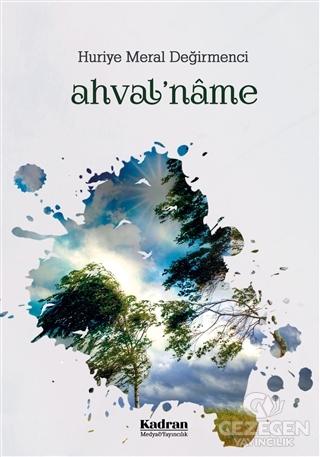 Ahval'Name