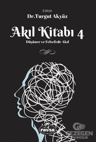 Akıl Kitabı - 4