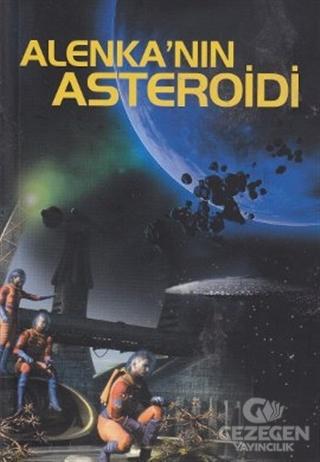 Alenka'nın Asteroidi