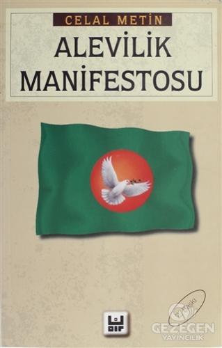 Alevilik Manifestosu