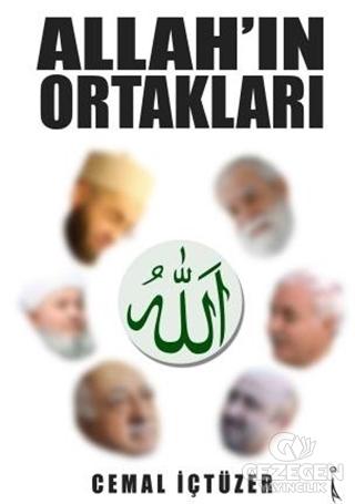 Allah'ın Ortakları