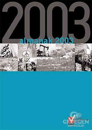 Almanak 2003