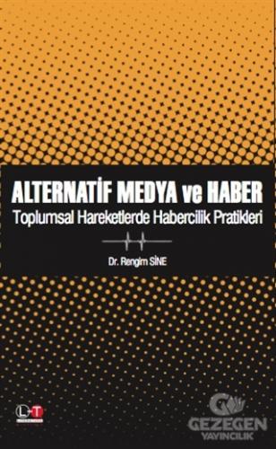 Alternatif Medya ve Haber