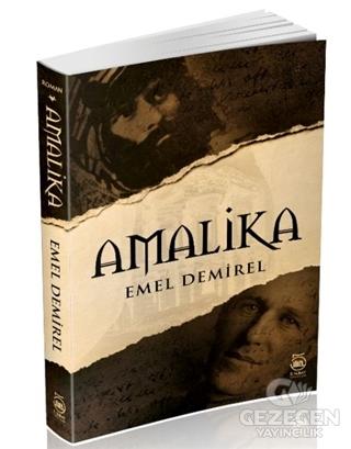 Amalika