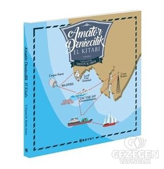 Amatör Denizcilik El Kitabı