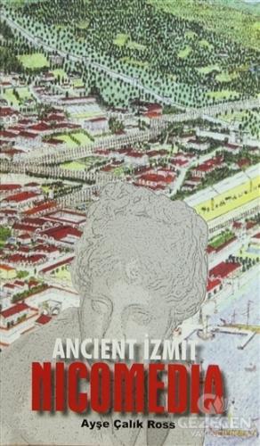 Ancient İzmit Nicomedia