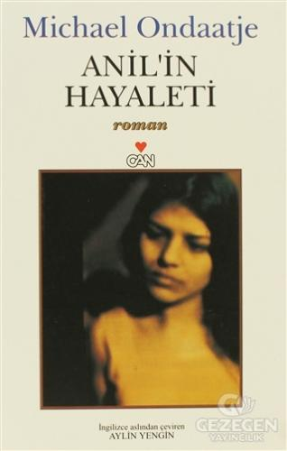 Anil'in Hayaleti