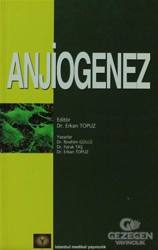 Anjiogenez