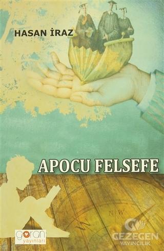 Apocu Felsefe