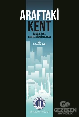 Araftaki Kent