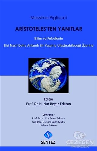 Aristoteles'ten Yanıtlar