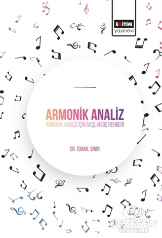 Armonik Analiz