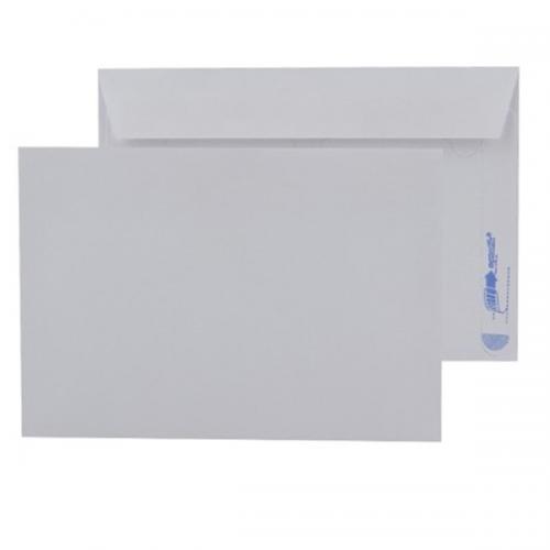 Asil Doğan Kare Zarf (Mektup) Extra Silikonlu 11.4x16.2 90 GR
