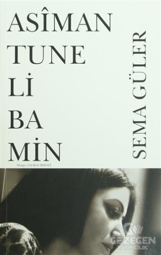 Asiman Tune Li Ba Min