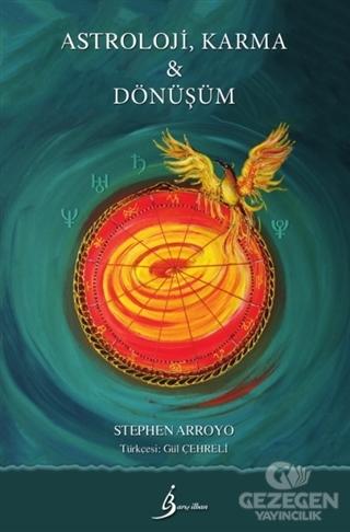 Astroloji, Karma ve Dönüşüm