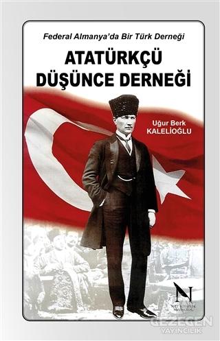 Atatürk Düşünce Derneği