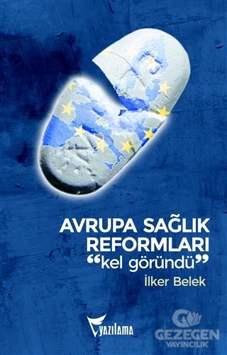 Avrupa Sağlık Reformları