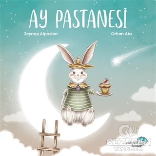 Ay Pastanesi