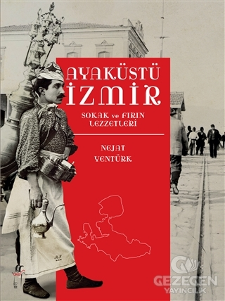 Ayaküstü İzmir