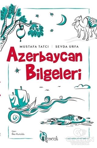 Azerbaycan Bilgeleri