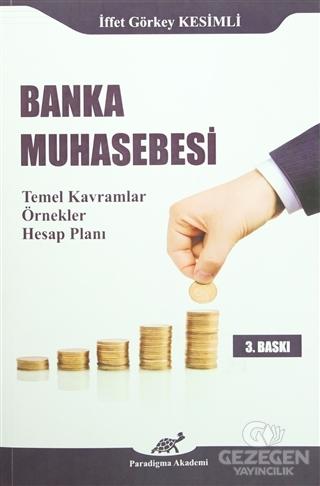 Banka Muhasebesi