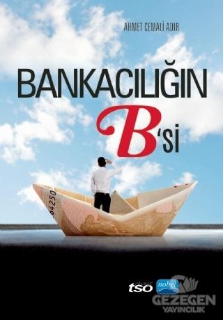 Bankacılığın B'si