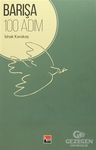 Barışa 100 Adım
