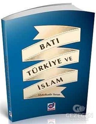 Batı Türkiye ve İslam