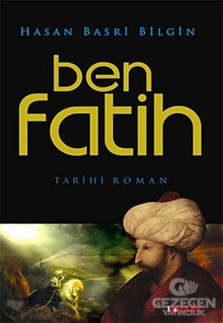 Ben Fatih