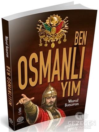 Ben Osmanlıyım