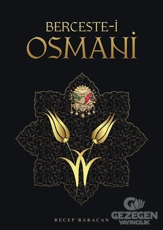 Berceste-İ Osmani