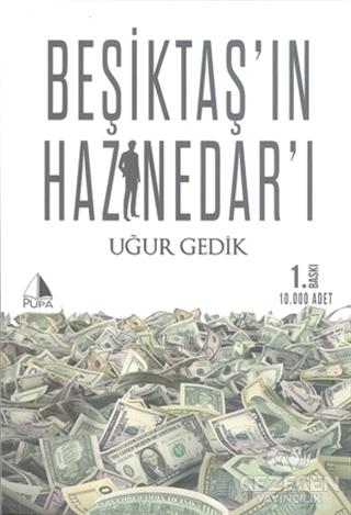Beşiktaş'In Haznedarı