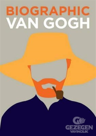 Biographic: Van Gogh
