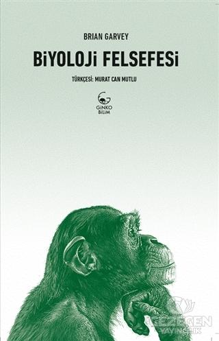 Biyoloji Felsefesi