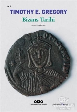 Bizans Tarihi