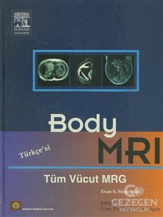 Body MRI (Türkçe Çeviri)
