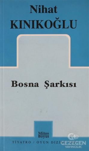 Bosna Şarkısı