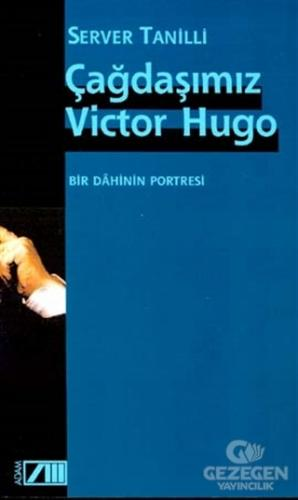Çağdaşımız Victor Hugo